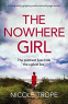 Cover Image: The Nowhere Girl