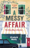 Cover Image: A Messy Affair