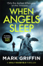 Cover Image: When Angels Sleep