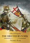 Cover Image: The Brothers York