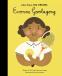 Cover Image: Evonne Goolagong