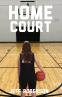 Cover Image: Homecourt