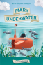 Cover Image: Mary Underwater