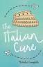 Cover Image: Italian Cure