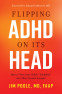 Cover Image: Flipping ADHD on Its Head