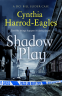 Cover Image: Shadow Play
