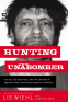Cover Image: Hunting the Unabomber
