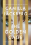 Cover Image: The Golden Cage