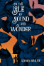 Cover Image: On the Isle of Sound and Wonder