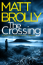 Cover Image: The Crossing
