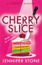 Cover Image: Cherry Slice