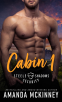 Cover Image: Cabin 1