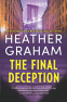 Cover Image: The Final Deception