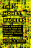 Cover Image: The Money Hackers