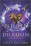 Cover Image: Night of the Dragon