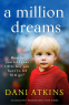 Cover Image: A Million Dreams
