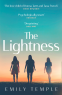 Cover Image: The Lightness
