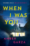 Cover Image: When I Was You