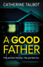 Cover Image: A Good Father