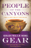 Cover Image: People of the Canyons