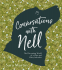 Cover Image: Conversations with Nell