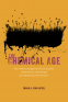 Cover Image: The Chemical Age