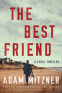 Cover Image: The Best Friend
