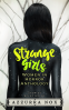 Cover Image: Women in Horror Anthology