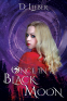 Cover Image: Once in a Black Moon