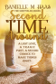 Cover Image: Second Time Around