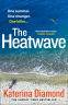 Cover Image: The Heatwave