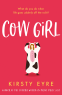 Cover Image: Cow Girl