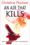 Cover Image: An Air That Kills