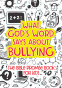 Cover Image: What God's Word Says about Bullying