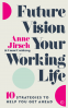 Cover Image: Future Vision Your Working Life