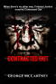 Cover Image: CONTRACTED OUT