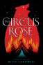 Cover Image: The Circus Rose