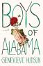Cover Image: Boys of Alabama