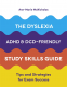 Cover Image: The Dyslexia, ADHD, and DCD-Friendly Study Skills Guide