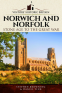 Cover Image: Visitors' Historic Britain: Norwich and Norfolk