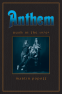 Cover Image: Anthem: Rush in the 1970s