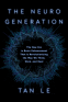 Cover Image: The NeuroGeneration
