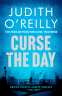 Cover Image: Curse the Day