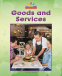 Cover Image: Goods and Services