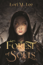 Cover Image: Forest of Souls