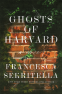 Cover Image: Ghosts of Harvard