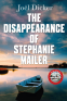 Cover Image: The Disappearance of Stephanie Mailer