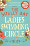 Cover Image: The Shelly Bay Ladies Swimming Circle