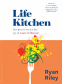 Cover Image: Life Kitchen