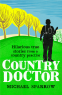 Cover Image: Country Doctor